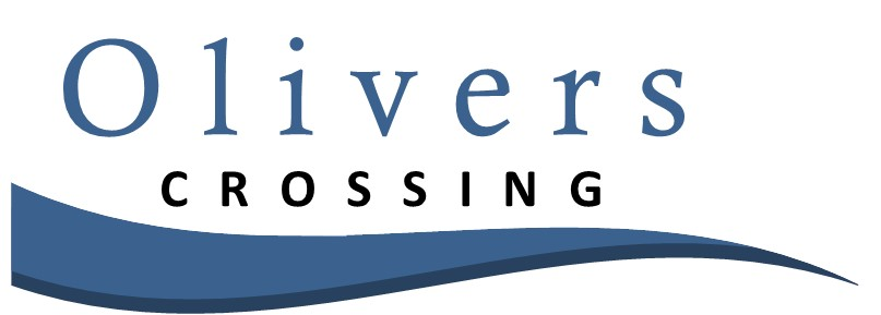 Olivers Crossing