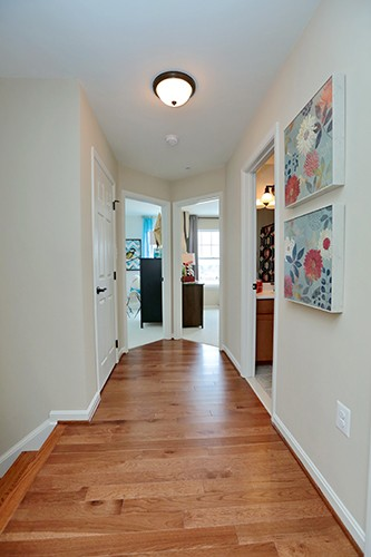 0039_Clarks Rest Townhome.jpg