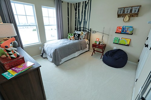 0059_Clarks Rest Townhome.jpg