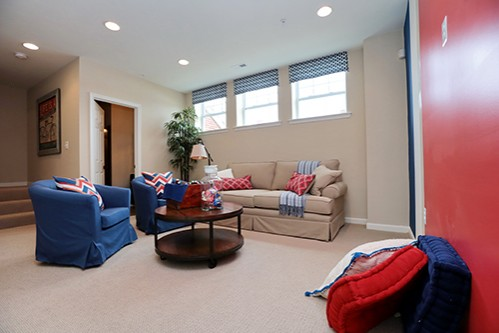 0069_Clarks Rest Townhome.jpg