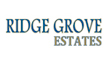 Ridge Grove Estates