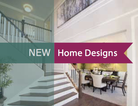 New Homes In The News | Hot Southern Maryland Communities | Single Family  Homes | Townhomes